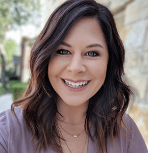 Social Media Week Austin 2018   #SMWATX - Stephanie Carls