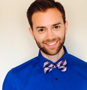 Social Media Week Austin | #SMWATX 2018 - Michael Kirsner