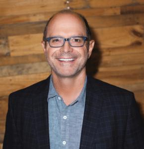 Social Media Week Austin | #SMWATX 2018 - Tim Weinheimer