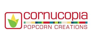 Social Media Week Austin 2019 | #SMWATX - Cornucopia Popcorn Creations