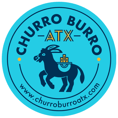 Social Media Week Austin 2019 | SMWATX - Churro Burro