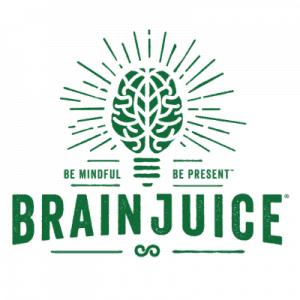 Social Media Week Austin | SMWATX - Brain Juice