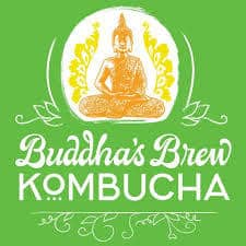 Social Media Week Austin | SMWATX - Buddha's Brew