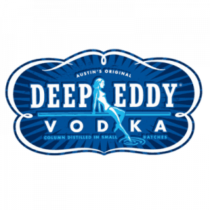 Social Media Week Austin | SMWATX - Deep Eddy Vodka