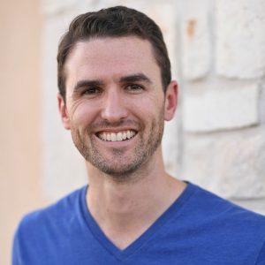 Social Media Week Austin | #SMWATX - Rob Dial