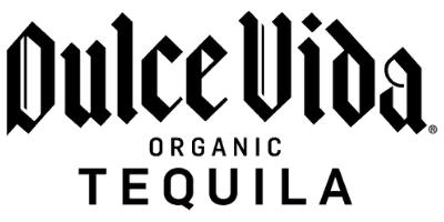 Social Media Week Austin | SMWATX - Dulce Vida Tequila