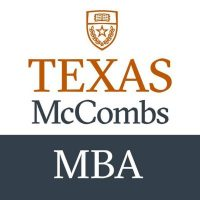 Social Media Week Austin | #SMWATX - MBA McCombs