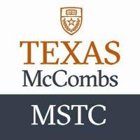 Social Media Week Austin | #SMWATX - MSTC