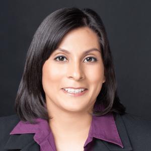 Social Media Week Austin | #SMWATX - Cynthia Martinez