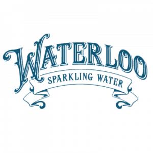 Social Media Week Austin | SMWATX - Waterloo Sparkling Water