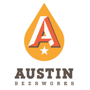 Social Media Week Austin | SMWATX - Austin Beerworks