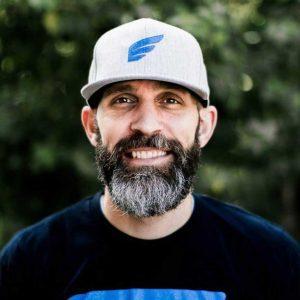 Social Media Week Austin   #SMWATX - Brad Martineau