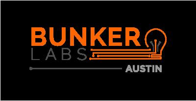 Social Media Week Austin | SMWATX - Bunker Lab Austin