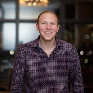 Social Media Week Austin | #SMWATX - Jared Kleinert