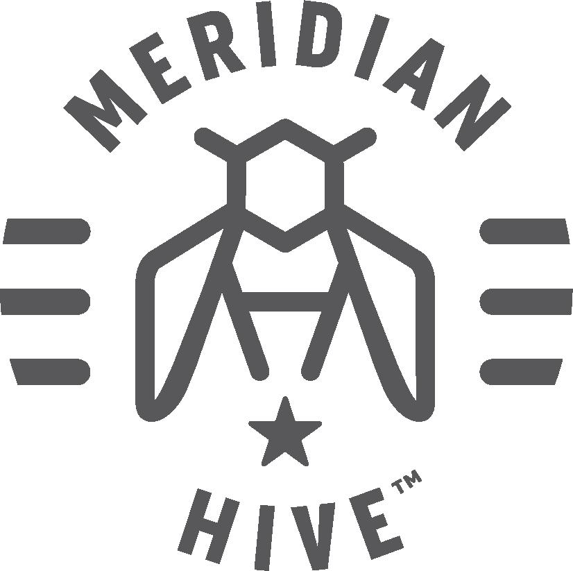 Social Media Week Austin | #SMWATX - Meridian Hive