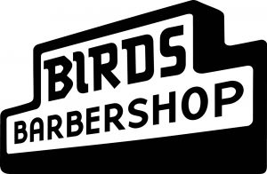 Social Media Week Austin | #SMWATX - Birds Barbershop